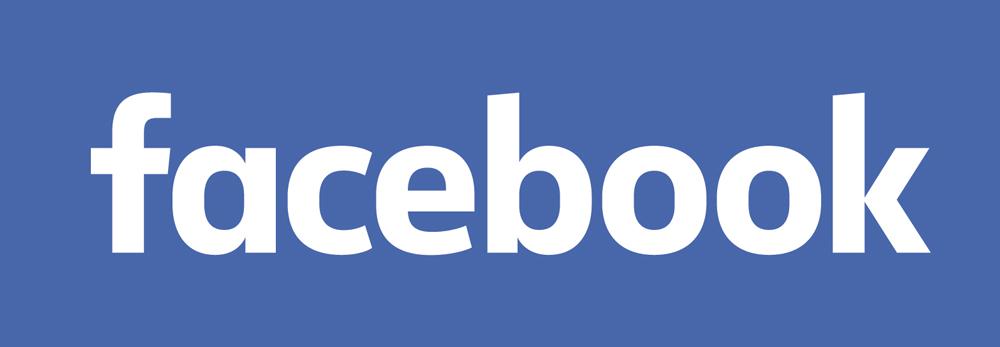 Facebook Lamberto Stefanelli