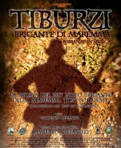 TiburziA5 Promo web